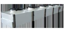 Aereoventilati-condensers_Render-250px