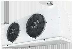Aereoventilati-units-coolers_Render-250px