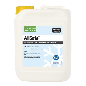 AllSafe-5l-GB-300x300