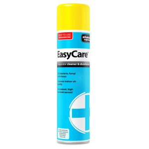 EasyCare-600ml-GB-new-logo-300x300