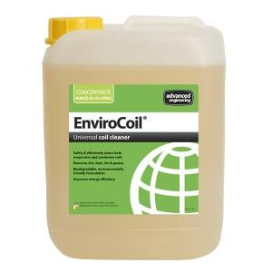 EnviroCoil-5l-GB-300x300