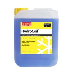 HydroCoil-5l-GB-300x300