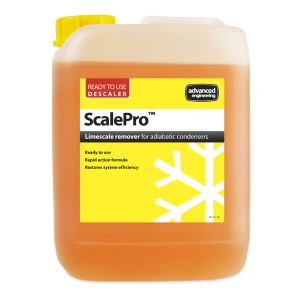 ScalePro-5l-GB-300x300