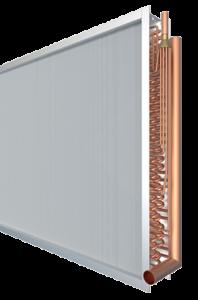 Scambiatori-di-calore_Render-250px