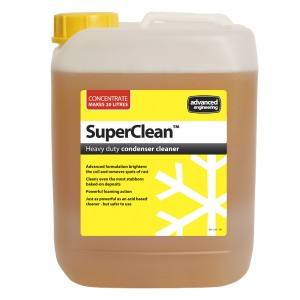SuperClean-GB-300x300